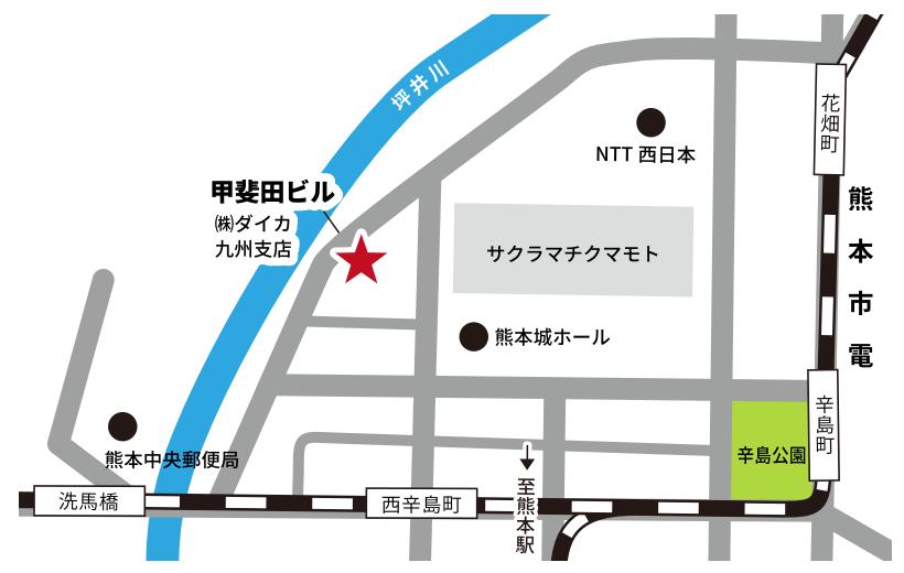 daika_kyusyu_map